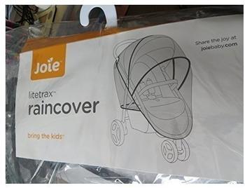 joie-litetrax-4-regenverdeck