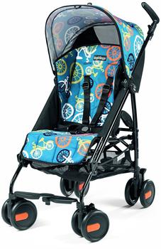 peg-perego-bpmax7bico-buggy-pliko-mini-bikes-color