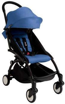 babyzen-yoyo-6-buggy-blau