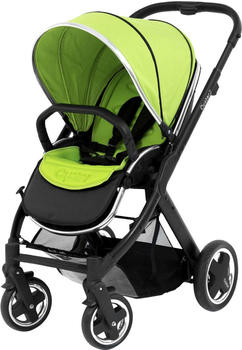 smart-trike-buggy-oyster2-gestell