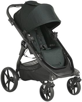 Baby Jogger City Premier 4 - granite