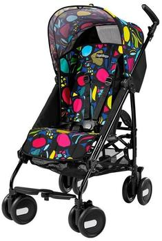 peg-perego-pliko-mini-classico-buggy-design-2017