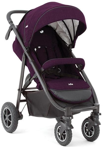 Joie Mytrax Lilac