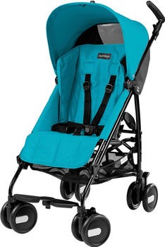 peg-perego-buggy-pliko-mini-bloom-scuba