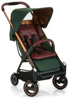 icoo iCoo Sportwagen Acrobat Copper green