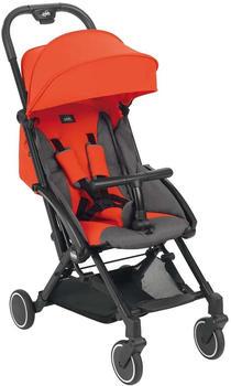 Cam Cubo orange (116)