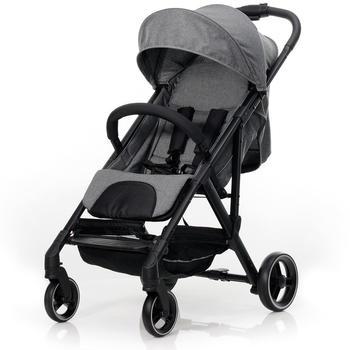Baby Plus Compact Sport black line