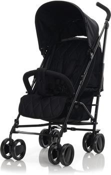 Baby Plus Compact Trend schwarz 2018