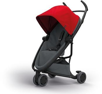 quinny-zapp-flex-plus-red-on-graphite