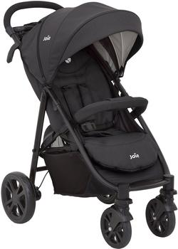 joie-buggy-litetrax-4-farbe-ember