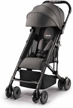 recaro-easylife-elite-kinderwagen-buggys-zubehoer-grau