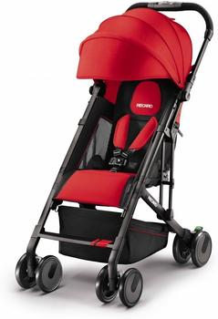 recaro-easylife-elite-kinderwagen-buggys-zubehoer-rosa