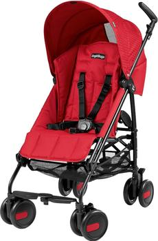 peg-perego-peg-perego-pliko-mini-geo-red