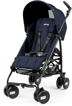 Peg Perego Pliko Mini Geo navy