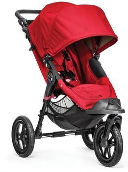 baby-jogger-city-elite-red