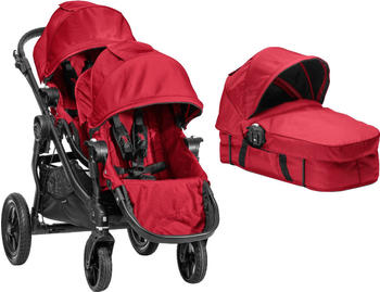 baby-jogger-city-select-red