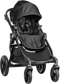 baby-jogger-city-select-black
