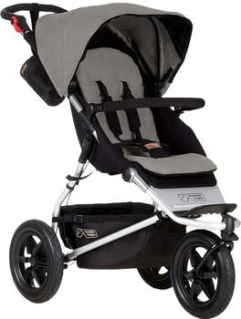 mountain-buggy-urban-jungle-silver