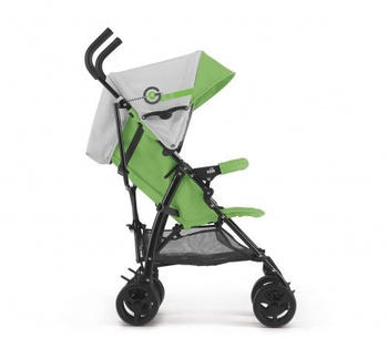 Cam Agile grün (84)