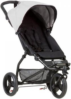 mountain-buggy-mini-buggy-v31-3-farben-silver