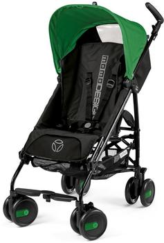 Peg Perego Pliko Mini Green Momo