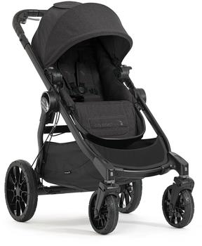 baby-jogger-2012281-city-select-lux-kinderwagen-single-modell-granite-grau