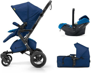 concord-kinderwagen-inkl-babyschale-neo-mobilityset-snorkel-blue