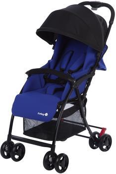 Safety 1st Urby plain blue 2018
