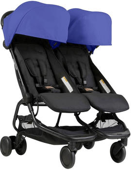 mountain-buggy-nano-duo-2018-farbe-nautical
