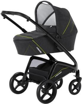 knorr-baby-kombi-kinderwagen-head-grey-yellow
