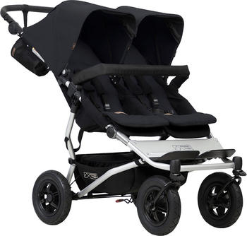 mountain-buggy-duet-black