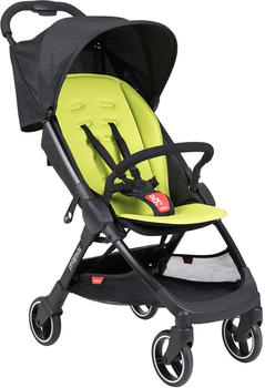 phil-teds-go-buggy-5-farben-apple