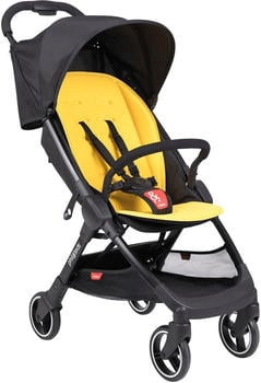 phil-teds-go-buggy-5-farben-lemmon