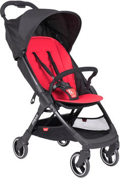 phil-teds-go-buggy-5-farben-cherry