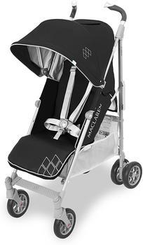 maclaren-buggy-techno-xt-black-silver