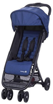 safety-1st-buggy-teeny-baleine-blue-chic