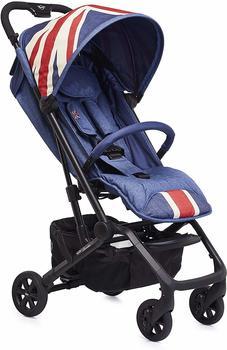 easywalker-mini-buggy-xs-union-jack-vintage