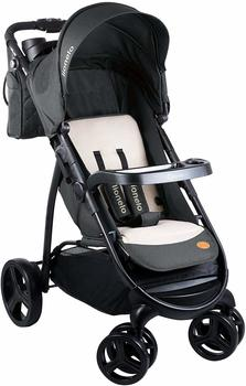 lionelo-elise-buggy-dark-grey