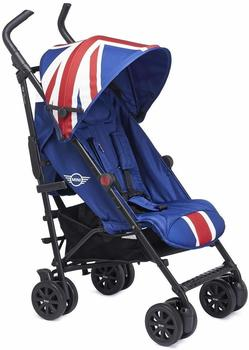 easywalker-mini-buggy-union-jack-classic