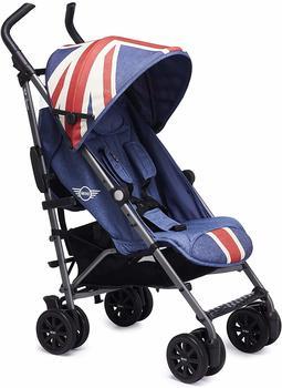 easywalker-mini-buggy-union-jack-vintage