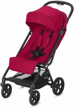 Cybex 517000774 Rot Kinderwagen-Reisetasche