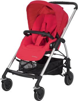 Bébé Confort Mya Vivid Red