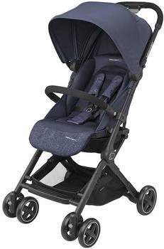 Bébé Confort Lara Nomad Blue