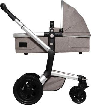 joolz-day-3-kinderwagen-set-in-1-studio-graphite-grey