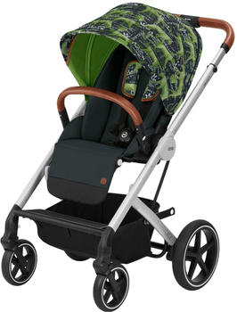 cybex-gold-balios-s-cot-s-respect-green