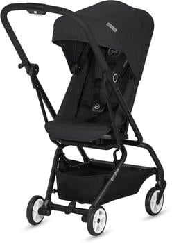 Cybex EEZY S Twist Denim Denim Blue