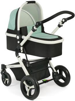 Chic 4 Baby Passo Mint