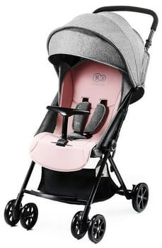 kinderkraft-sportwagen-lite-up-pink