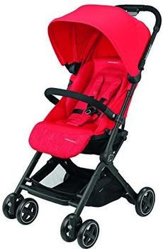 Bébé Confort Lara Nomad Red