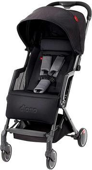 diono-72104-uk-01-stuehle-buggy